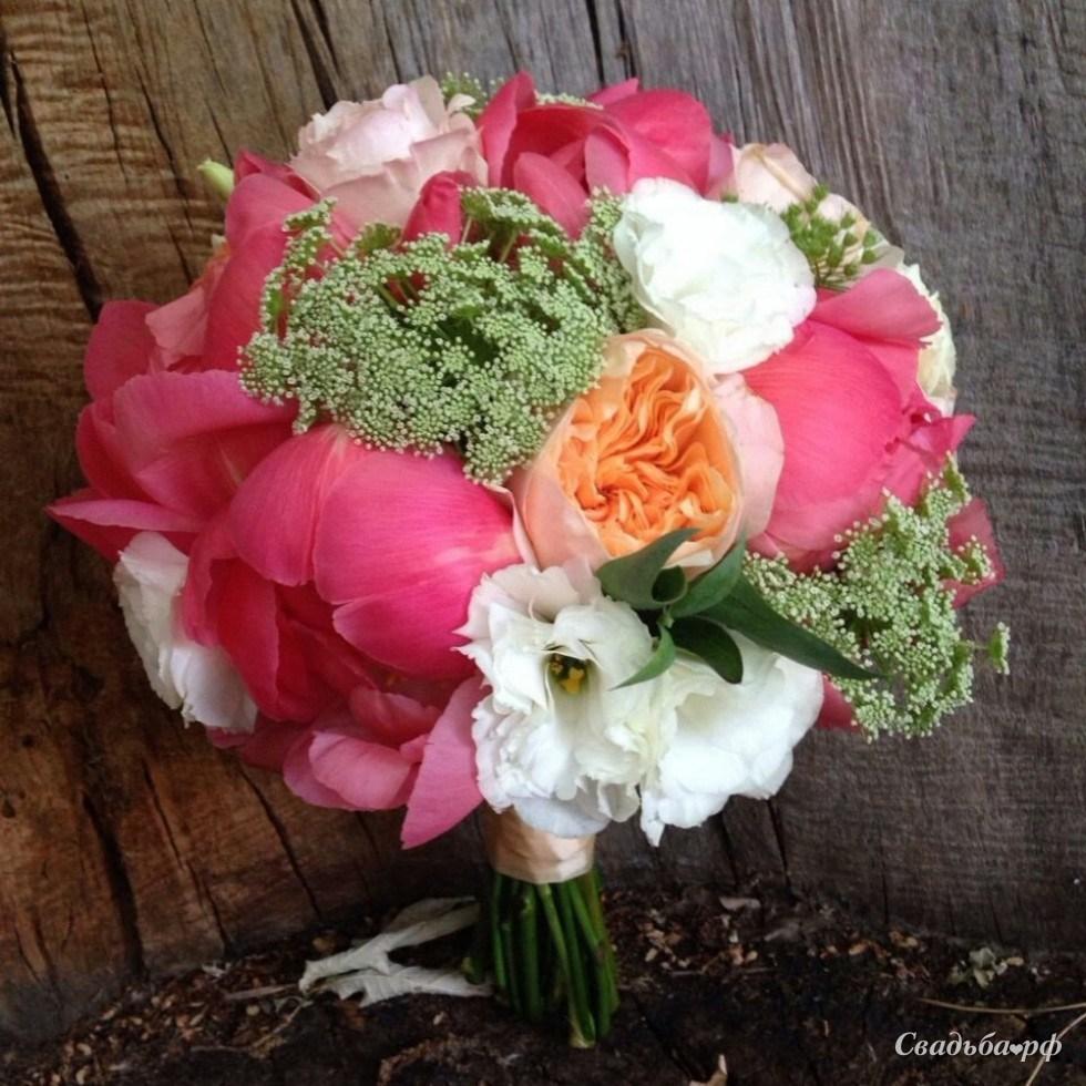 Цветов, волгоград свадебные букеты салоны волгоград